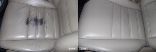 car leather repair plastic vinyl restoration fibrenew fibrenew chicago sw naperville. Black Bedroom Furniture Sets. Home Design Ideas