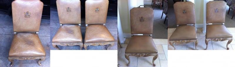 Leather Repair For Furniture Couches, Furniture Repair Colorado Springs