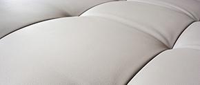 Light Upholstery