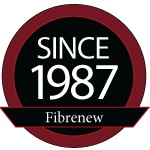 fibrenew franchising since 1987