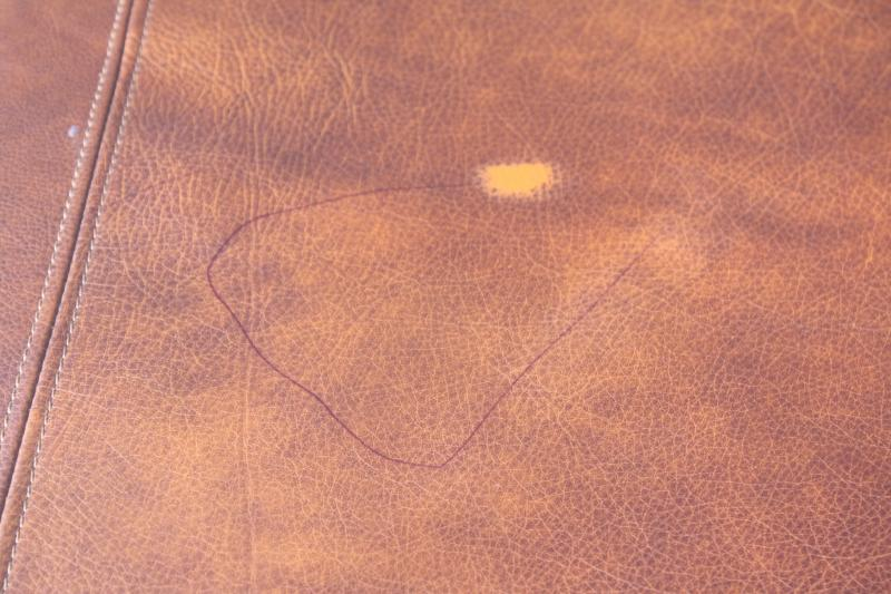 Debunking Myths Frequently Recommended Leather Remes That Ruin