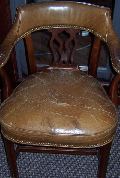 How To Prevent Sun Damage To Leather Furniture Fibrenew