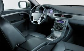 auto interior leather and plastic repair