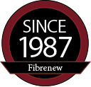 fibrenew-since-1987