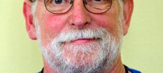 Dick Streever – The Renovation/Restoration Man Fibrenew of Wilkes-Barre/Scranton