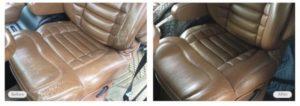 fibrenew automotive interior repair