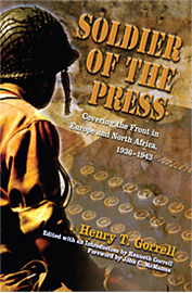 soldierofthepress