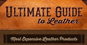 guide-to-leather3-thumb