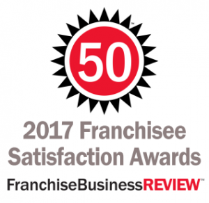Top 50 Franchise Fibrenew