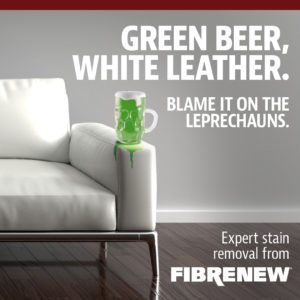 ... Coffee, Food, Body Oils And More Can Easily Be Removed By Fibrenew. If  You Have A Favorite Leather Sofa Or Chair That Needs Restoration Or  Refurbishing, ...