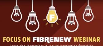 Focus on Fibrenew Webinar (Recorded Video)