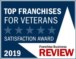 Top Franchises for Veterans