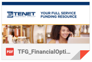 Tenet Financial Group