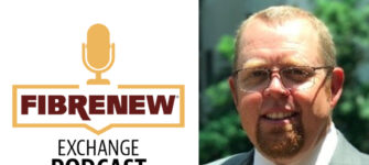 (Podcast) Franchise Financing & Funding Options with Derrick Skogsberg of Tenet Financial Group