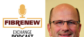 (Podcast) Resale Selling Experience (Part 1 of 2)