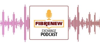 (PODCAST) Three Keys to Sustainable Growth Across the Globe
