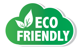 eco friendly franchise business