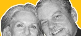 Franchise Success Story: Lynn & Rick Halpin of Fibrenew Upstate