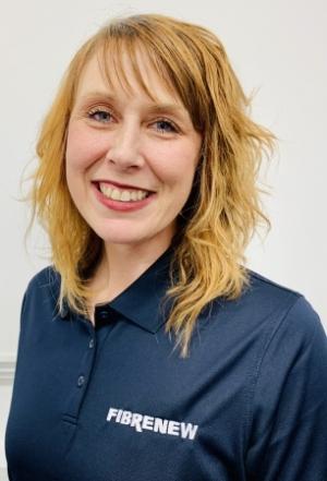 Stacy Gilfoil