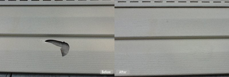 Leather Repair Vinyl Amp Plastic Restoration Fibrenew Lincoln