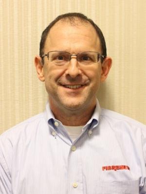 Saul Shapiro