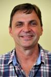 Ken Rauwerda