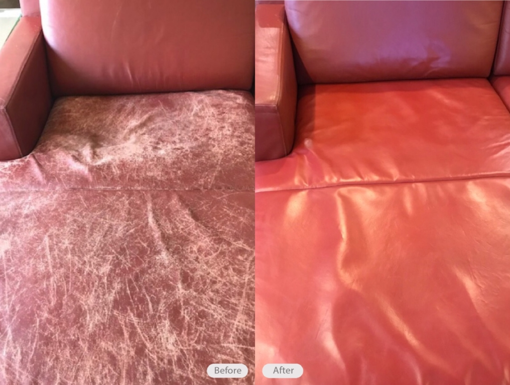 Peachy Leather Repair For Furniture Couches Sofas Fibrenew Ibusinesslaw Wood Chair Design Ideas Ibusinesslaworg