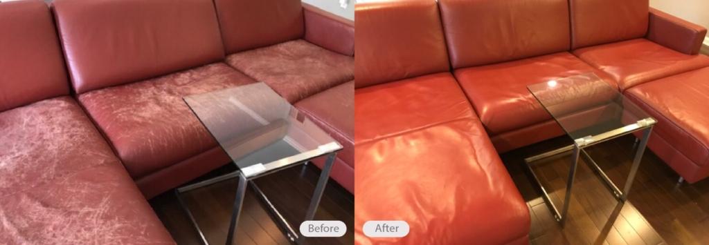 Tremendous Leather Repair For Furniture Couches Sofas Fibrenew Ibusinesslaw Wood Chair Design Ideas Ibusinesslaworg