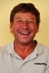 Scott Fleischman