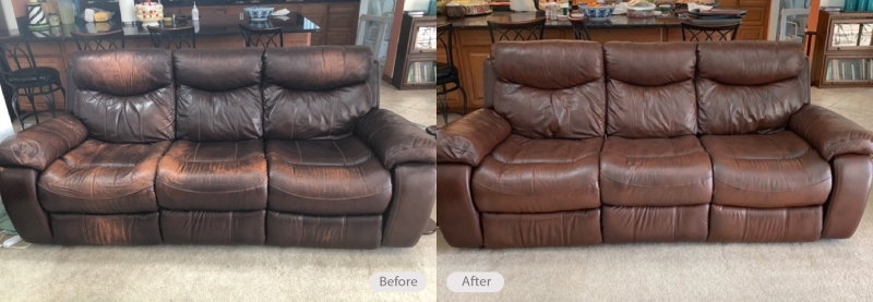 Marvelous Leather Repair For Furniture Couches Sofas Fibrenew Download Free Architecture Designs Barepgrimeyleaguecom