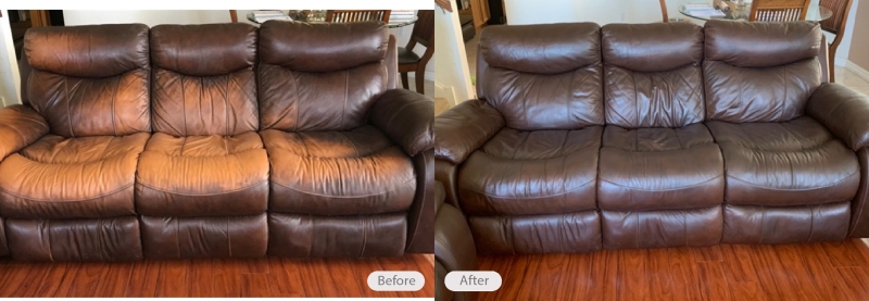Pleasing Leather Repair For Furniture Couches Sofas Fibrenew Download Free Architecture Designs Barepgrimeyleaguecom