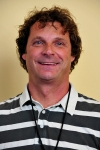 Eric St. Pierre