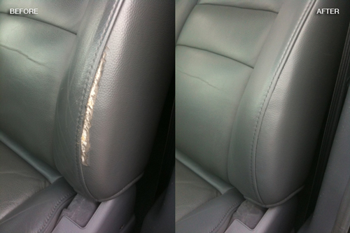 automotive-vinyle-spot-repair.html in hysicid.github.com | source ...