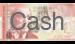 cash_cad