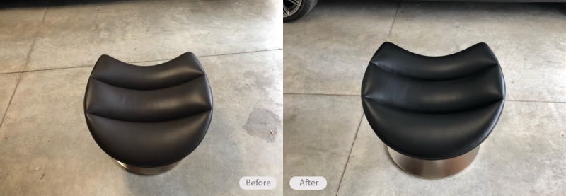 Surprising Leather Repair For Furniture Couches Sofas Fibrenew Alphanode Cool Chair Designs And Ideas Alphanodeonline