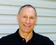 Jeff Hecker