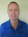 Brian Fitzgibbon