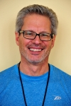 Michael Kaplin