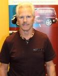 Rick Bublitz