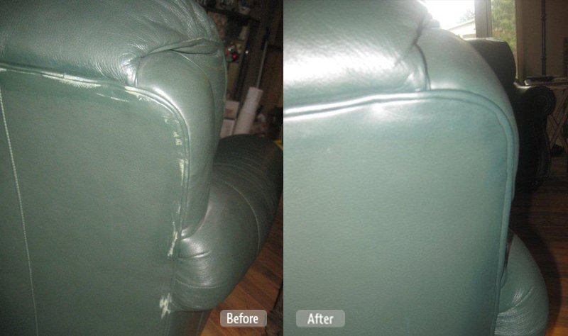 vinyl sofa repair vinyl repair guaranteed method you thesofa. Black Bedroom Furniture Sets. Home Design Ideas
