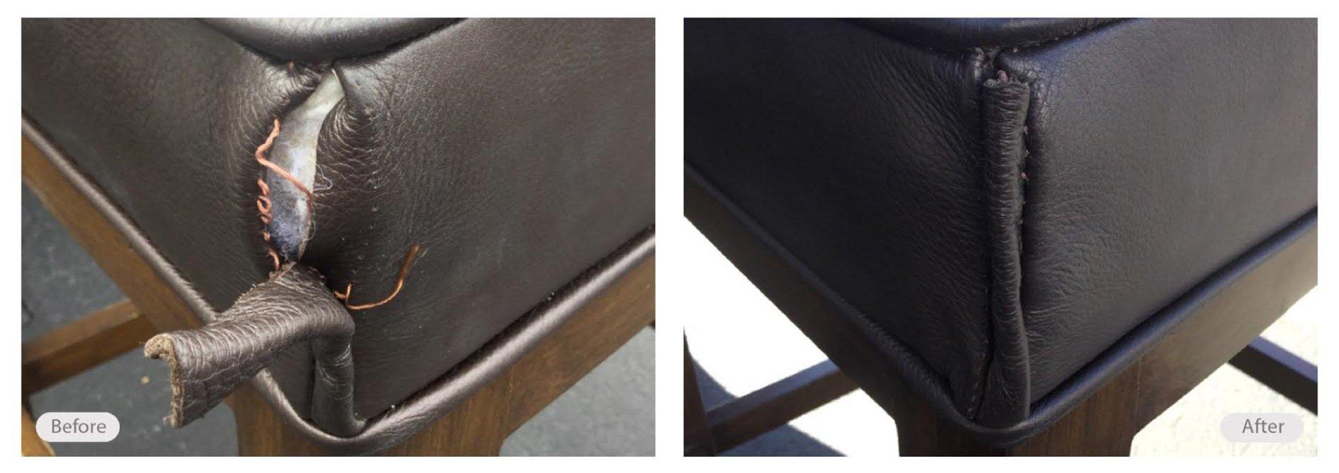 Remarkable Upholstery Repair Couches Furniture Vehicles Fibrenew Frankydiablos Diy Chair Ideas Frankydiabloscom