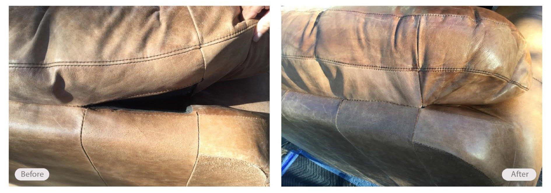 Prime Upholstery Repair Couches Furniture Vehicles Fibrenew Frankydiablos Diy Chair Ideas Frankydiabloscom