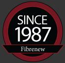 Since 1987